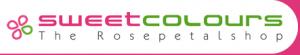Rose Petal Shop Discount Codes & Deals