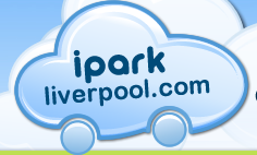 IPark Liverpool Discount Codes & Deals