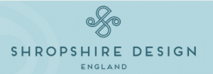 Shropshire Design Discount Codes & Deals
