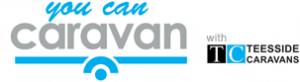 You Can Caravan Discount Codes & Deals
