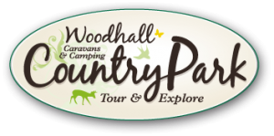 Woodhall Country Park Discount Codes & Deals