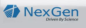 Nexgen Biolabs Coupon & Deals 2017