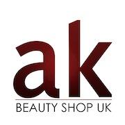 Ash Kumar Discount Codes & Deals