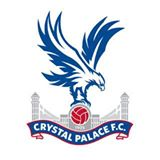 Crystal Palace Discount Codes & Deals