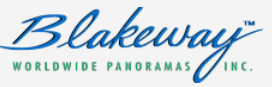 Blakeway Worldwide Panoramas Coupon Code & Deals