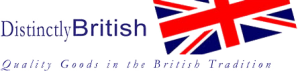 Distinctly British Discount Codes & Deals