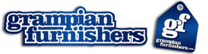 Grampian Furnishers Discount Codes & Deals