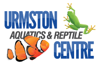Urmston Aquatics Discount Codes & Deals