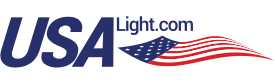 Usalight Coupon & Deals
