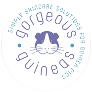 Gorgeous Guineas Discount Codes & Deals