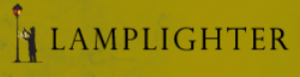 Lamplighter Coupon & Deals