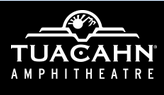 Tuacahn Promo Code & Deals