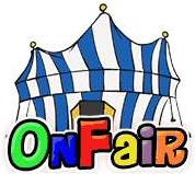 Onfair Coupon & Deals 2017