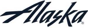 Alaska Airlines Discount Code & Deals