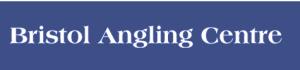 Bristol Angling Centre Discount Codes & Deals