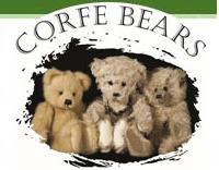 Corfe Bears Discount Codes & Deals
