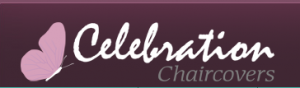 Celebration Chair Covers Discount Codes & Deals