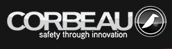 Corbeau Seats Discount Codes & Deals