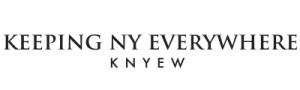 KNYEW Coupon Code & Deals 2017