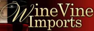 Wine Vine Imports Coupon & Deals 2017