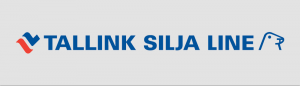 Silja Line Discount Codes & Deals