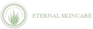 Eternal Skincare Discount Codes & Deals