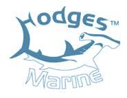 Hodges Marine Coupon & Deals 2018