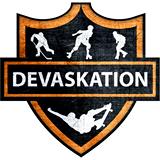 Devaskation Coupon & Deals 2017