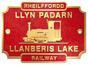 Llanberis Lake Railway Discount Codes & Deals