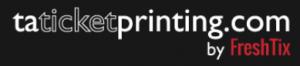 Taticketprinting Coupon & Deals 2017
