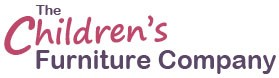 The Children's Furniture Company Discount Codes & Deals