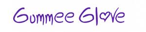 Gummee Glove Discount Codes & Deals