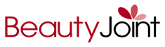 Beauty Joint Coupon & Deals 2017