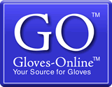 Gloves-online Coupon Code & Deals 2017