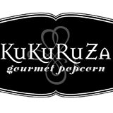 Kukuruza Coupon & Deals 2017