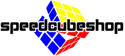 SpeedCubeShop Discount Code & Deals 2017