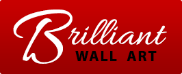 Brilliant Wall Art Discount Codes & Deals
