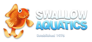 Swallow Aquatics Discount Codes & Deals