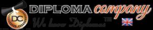 Diploma Company Discount Codes & Deals
