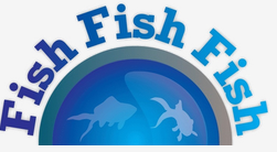 Fish Fish Fish Discount Codes & Deals