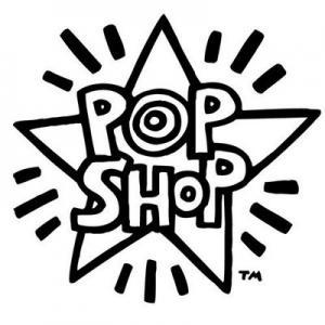 Pop-shop Coupon & Deals 2017