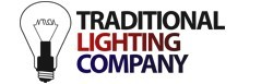 Traditional Lighting Company Discount Codes & Deals