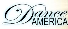 Dance-america Coupon Code & Deals 2017