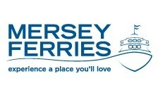 Mersey Ferries Discount Codes & Deals
