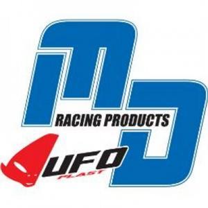 MD Racing Discount Codes & Deals