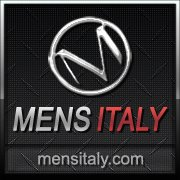 Mens Italy Coupon Code & Deals
