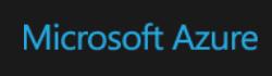 Microsoft Azure Promo Code & Deals 2017