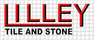 Lilley Tile and Stone Discount Codes & Deals