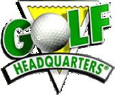 Golf Headquarters Coupon & Deals 2017