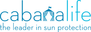 Cabana Life Coupon & Deals 2017